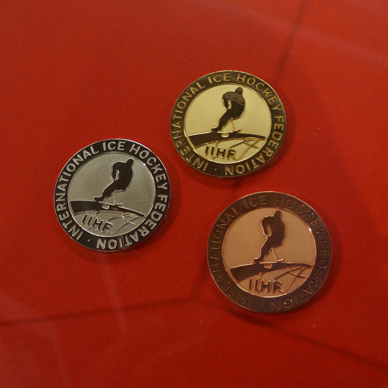 medal-166023.jpg