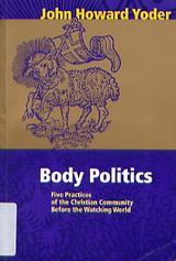 Body Politics.jpg