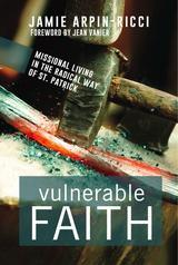 Vulnerable Faith.jpg