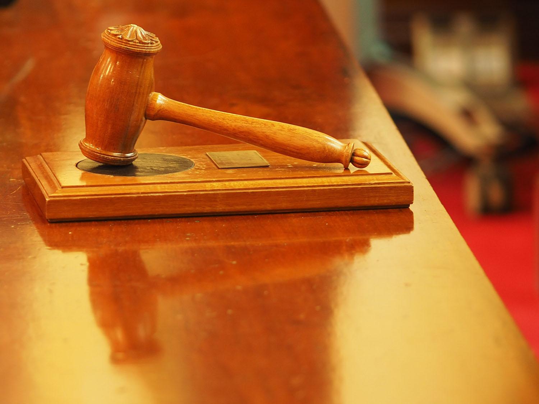judge-1587300.jpg