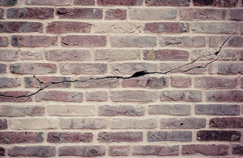 wall-1179614.jpg