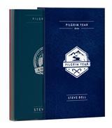 Slipcase-Book-Mockup-Vol8_colourupdate_flat_noshadow-01.jpg