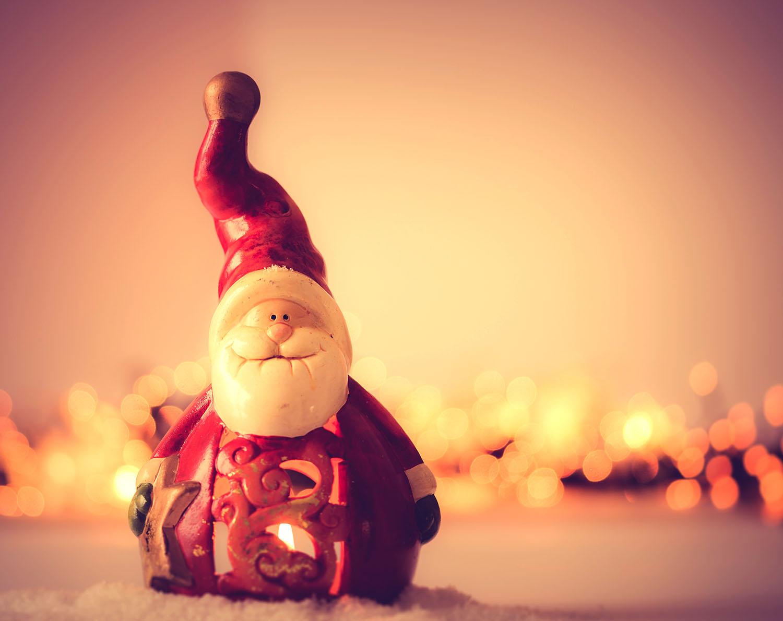 santa-clause-3010837.jpg