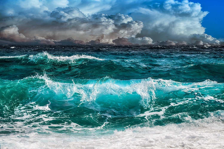 waves-3975256_1920.jpg
