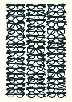 Our emotional glasses inform all of our perceptions.