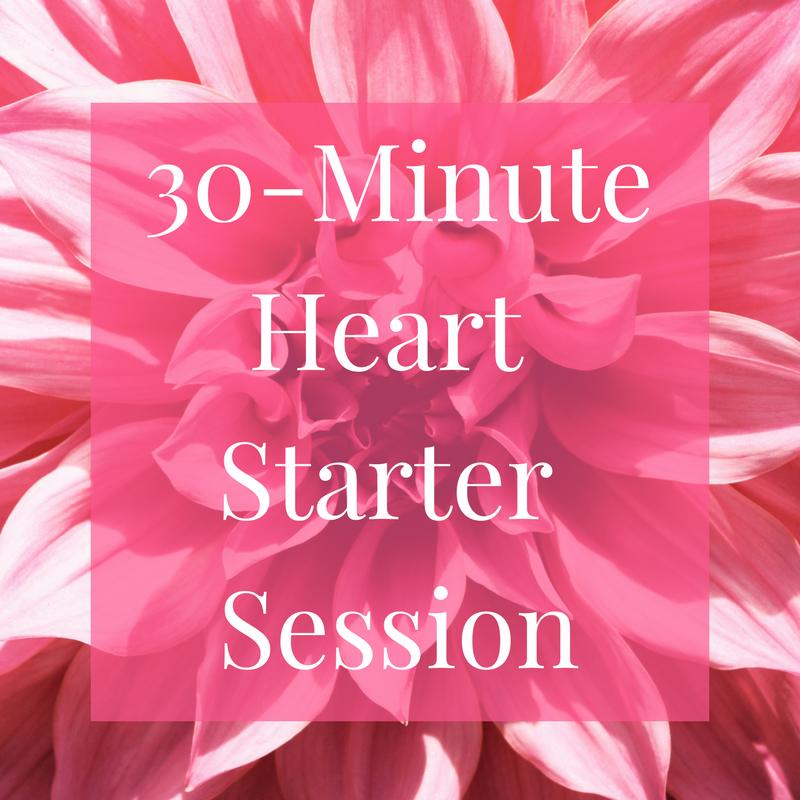 30 Minute Heart Starter Sesson-3.png