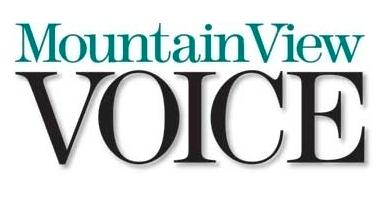 MV Voice.png