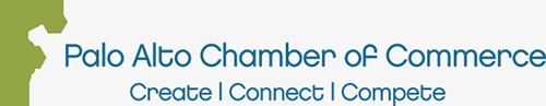 Palo Alto Chamber Logo 2015.png