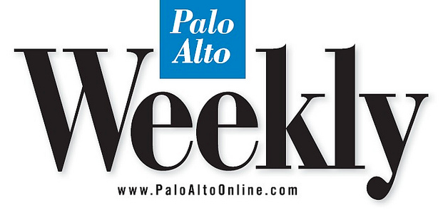 Palo Alto Weekly.png