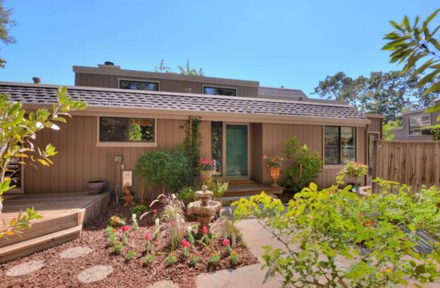54 Citation Dr, Los Altos | $1,320,000