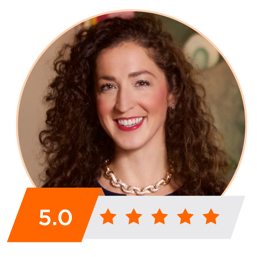 CLICK TO READ WHAT HADAR'S CLIENTS ARE SAYING