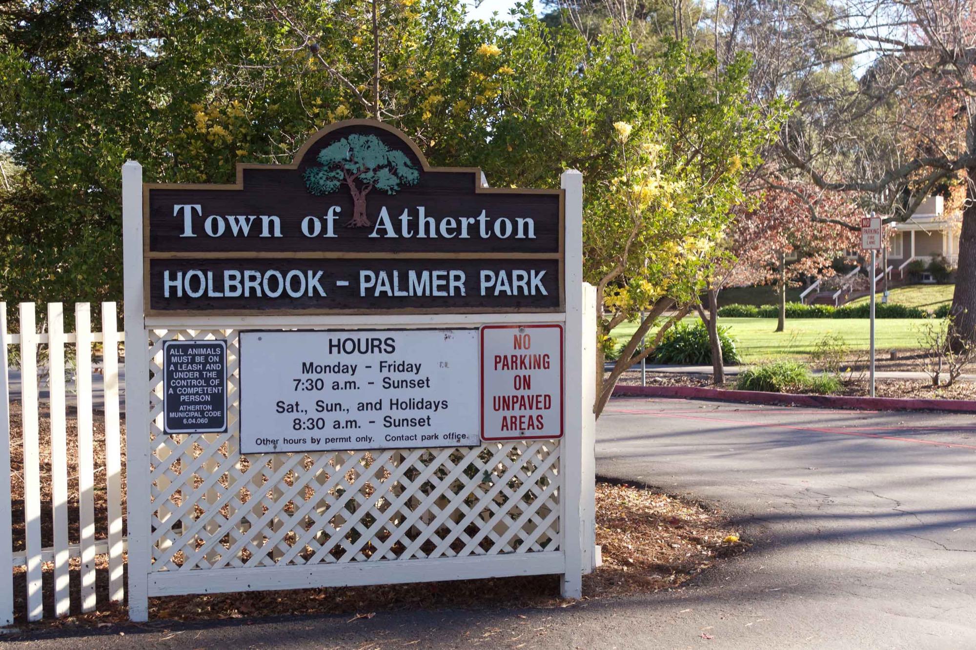 ATHERTON20.jpg