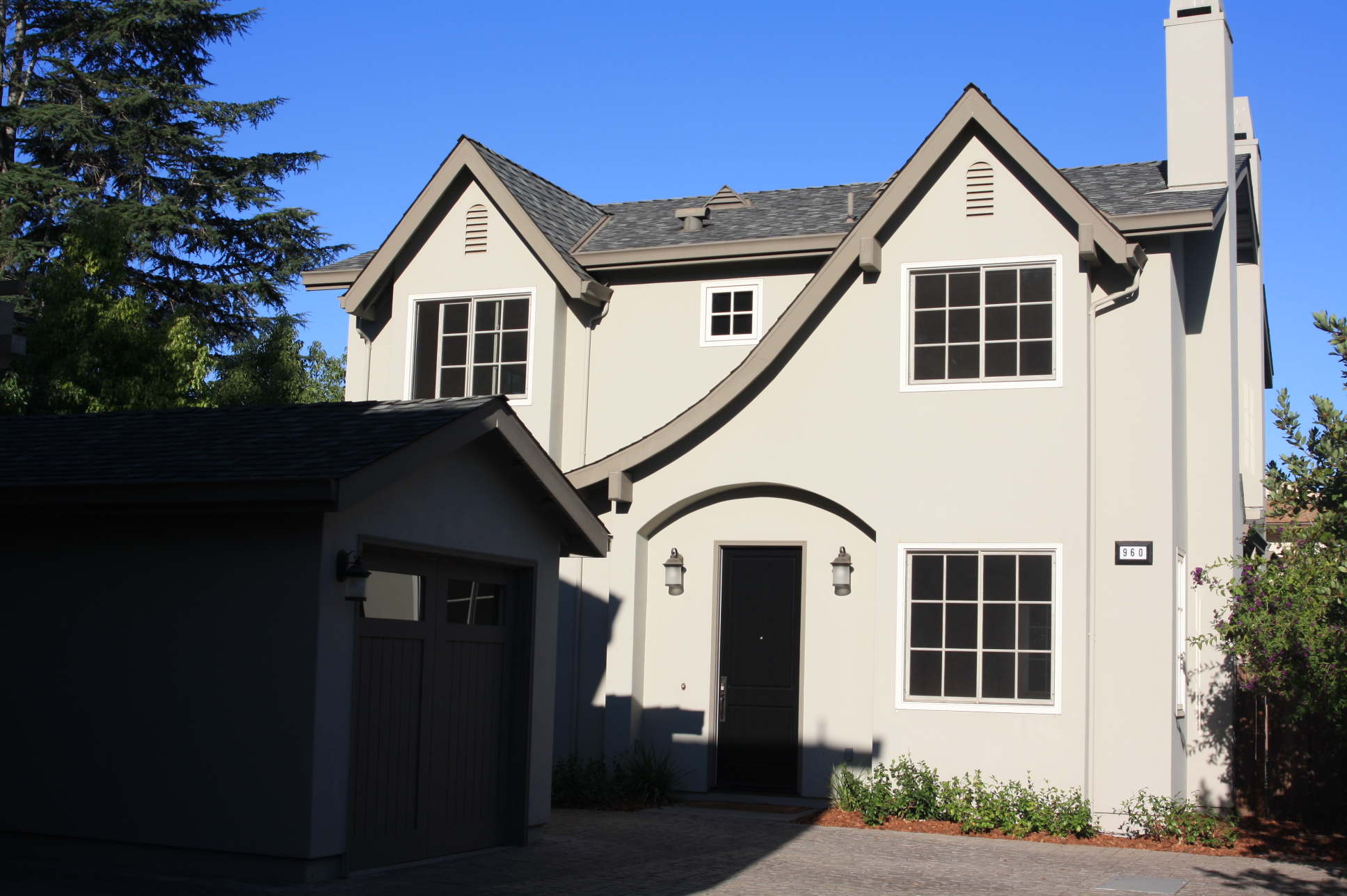960 Middle Ave, Menlo Park l $2,375,000