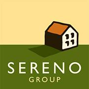 Sereno_logo_for_web.jpg