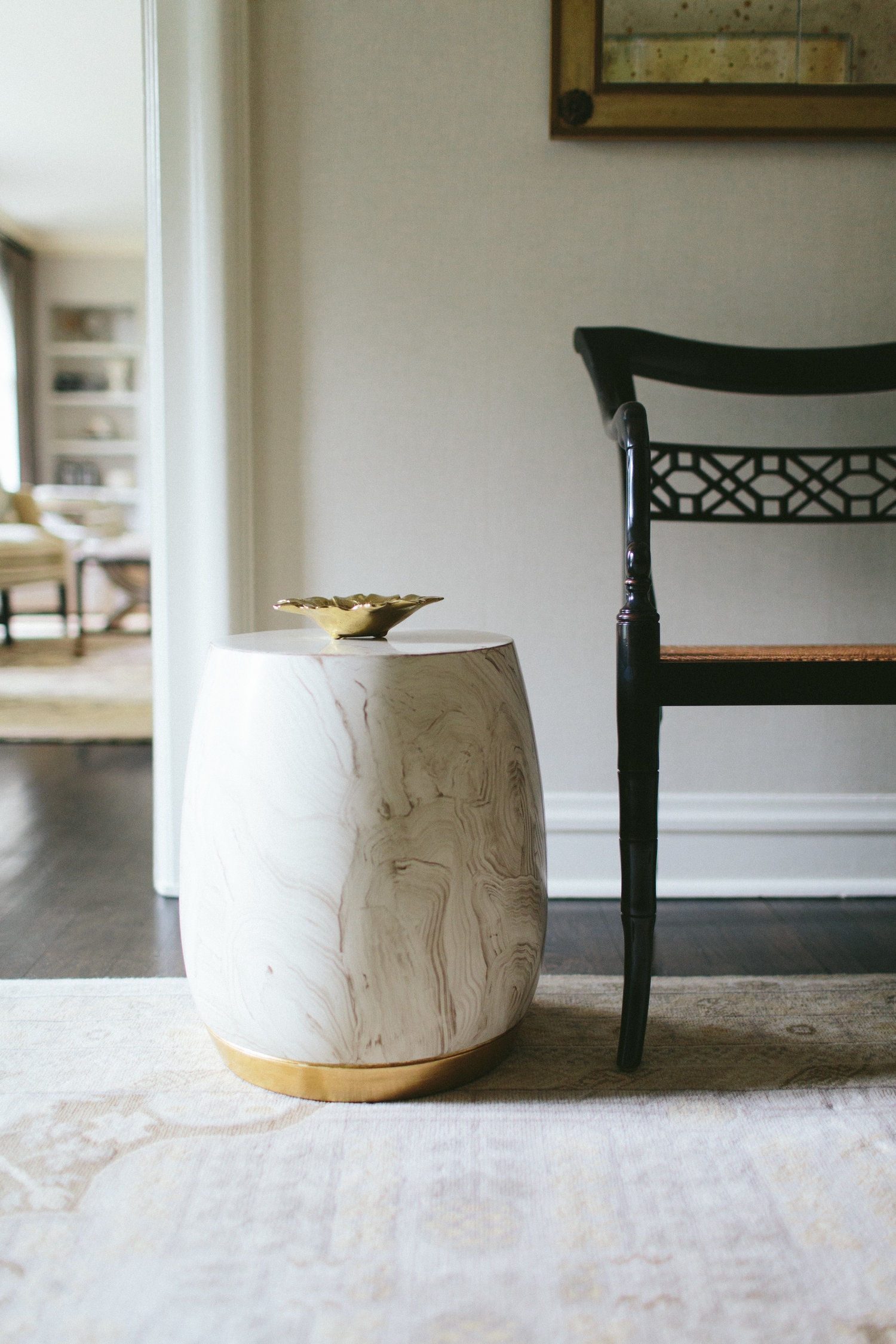 Kate Marker Interiors  Photographed by  Stoffer Photography
