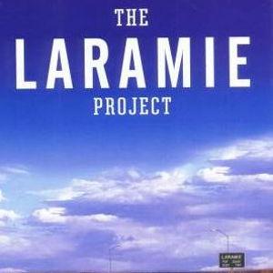 the-laramie-project-kkcz4x0s.ghk.jpg
