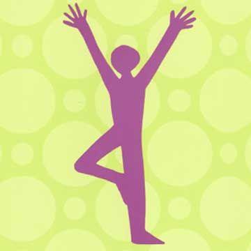 p_yoga_tree.jpg