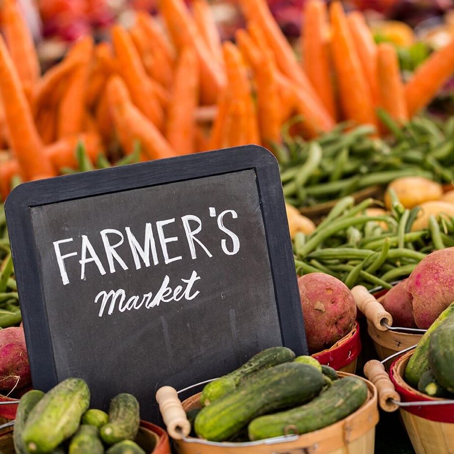 Farmers-Market-Image.jpg