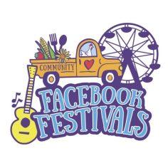 cropped-facebook-festivals-logo-winner.jpg
