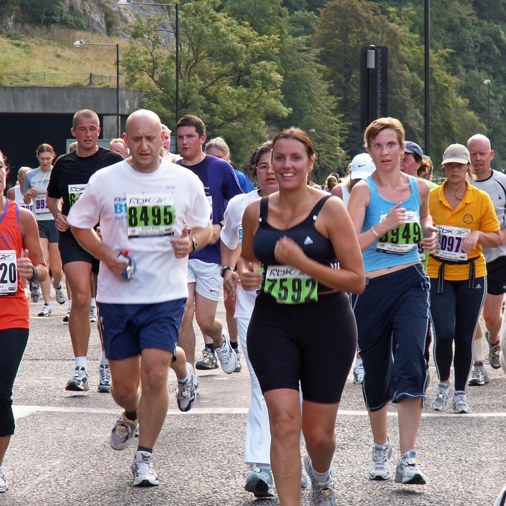 Bristol_Half_Marathon.jpg