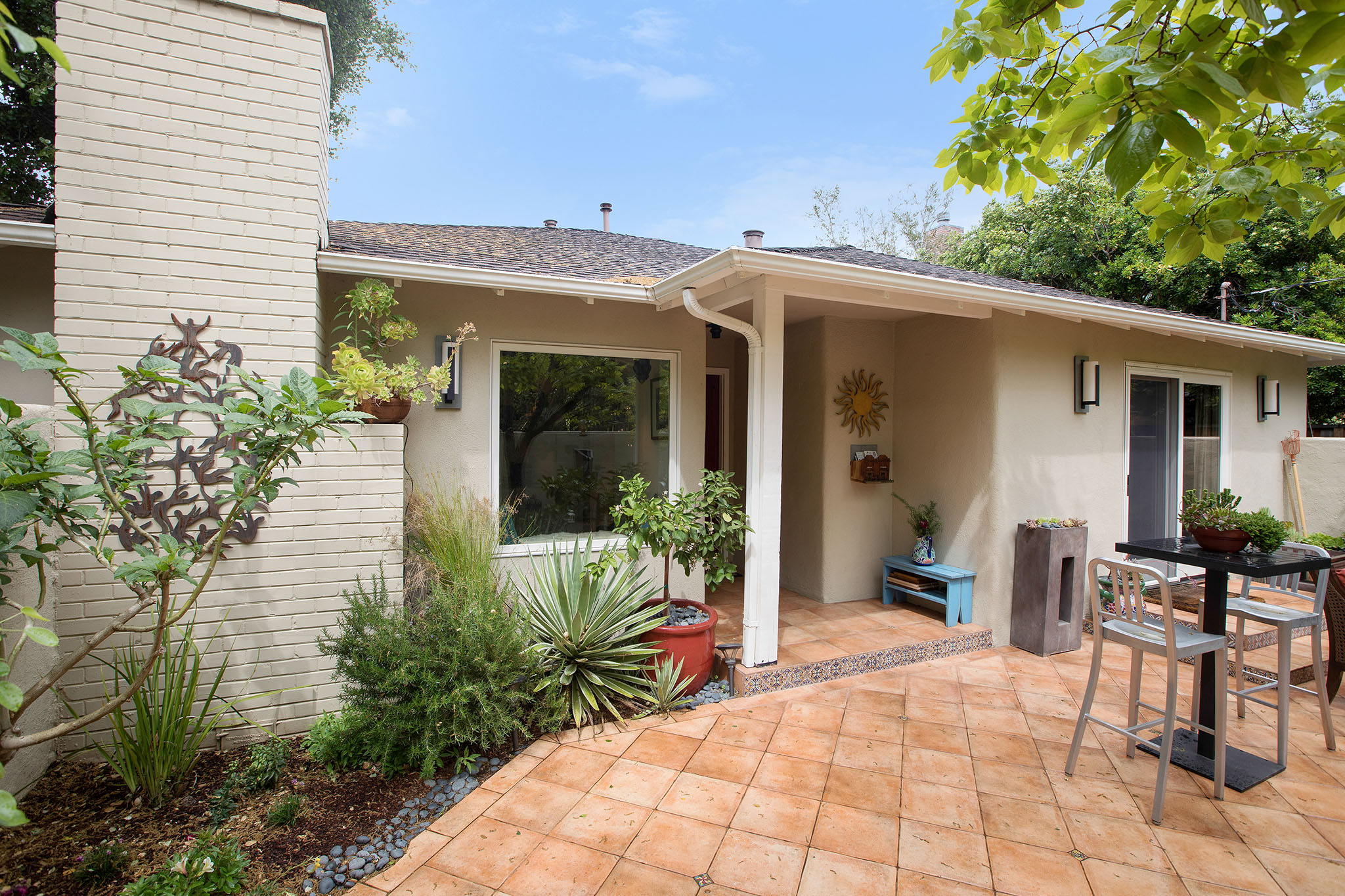 811 Channing Ave, Palo Alto | $3,300,000