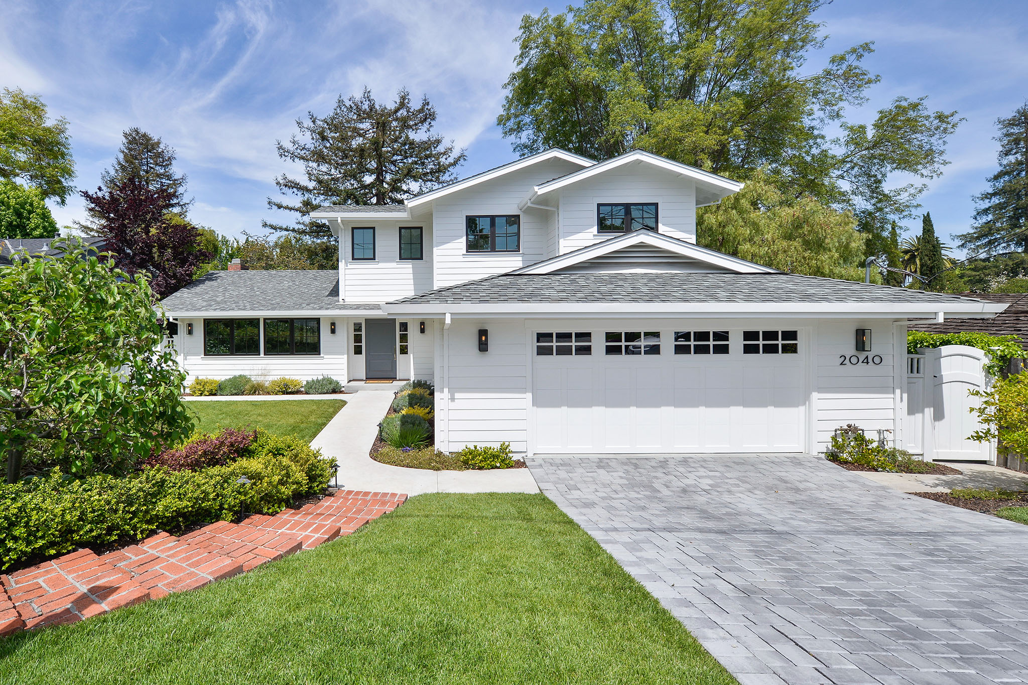 2040 Nassau Dr, Redwood City | $2,825,000