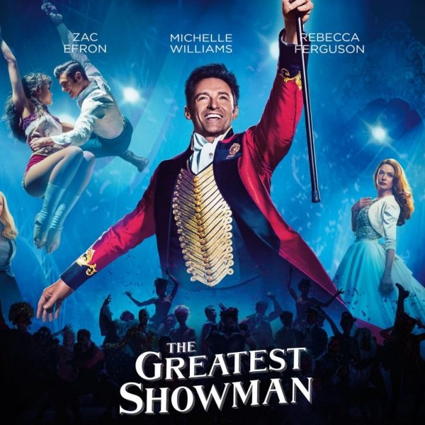 The-Greatest-Showman-e1524065813918-900x600.jpg