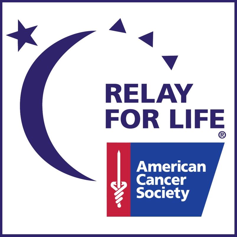 relay-for-life-logo-1.jpg