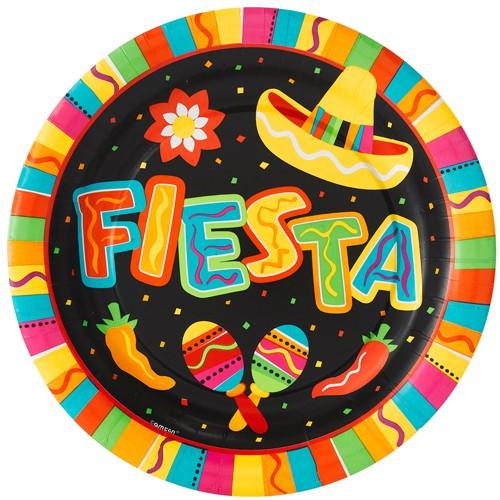 Mexican-Fiesta-Dinner-Plates-8Pk.jpg