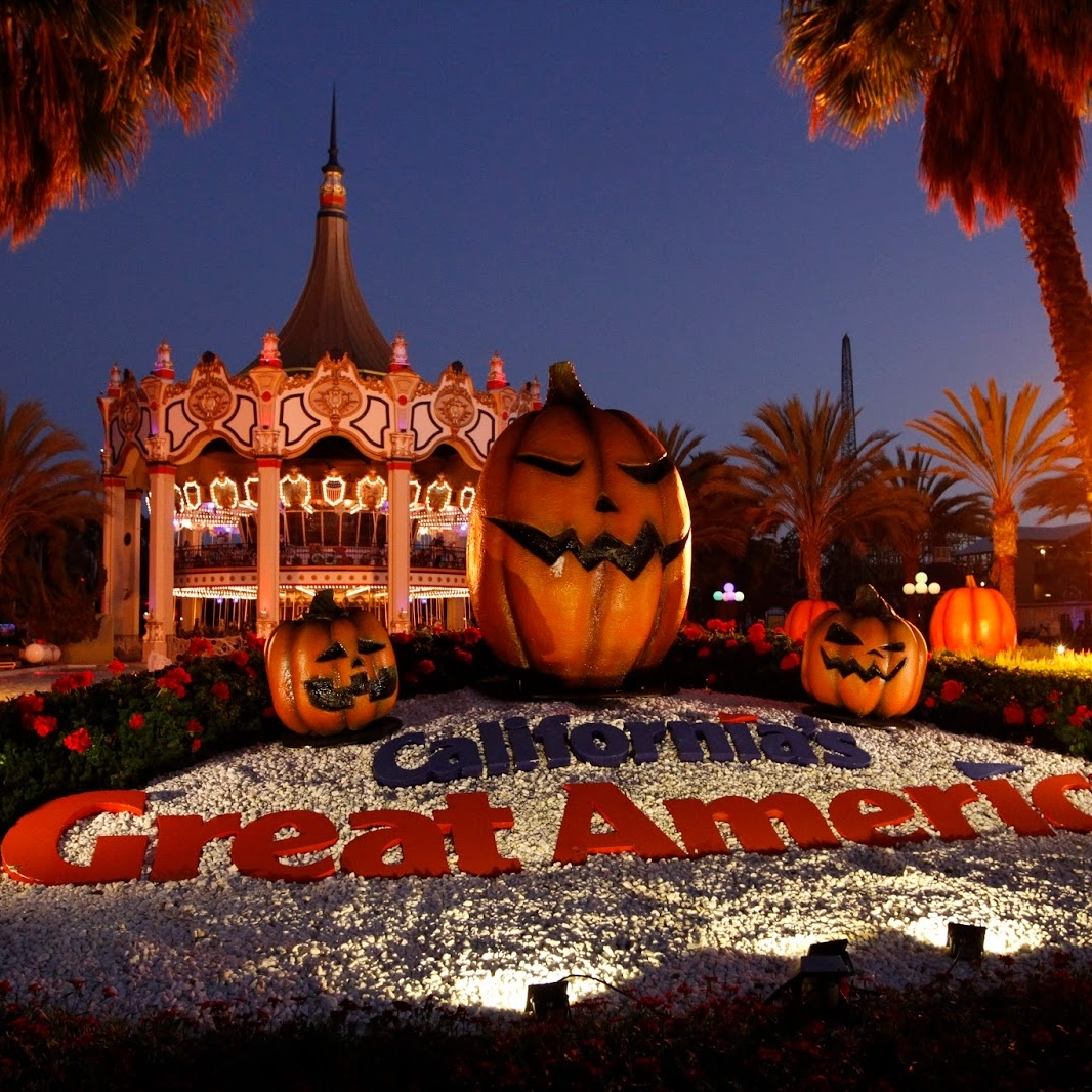 Great America Halloween Haunt stock image.jpg