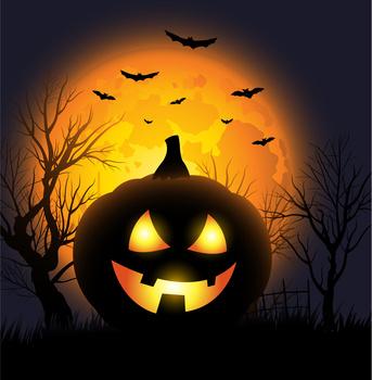 halloween-mft.jpg