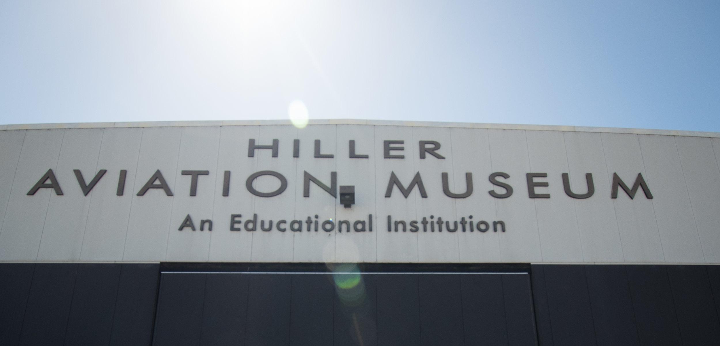hiller5 (1).jpg