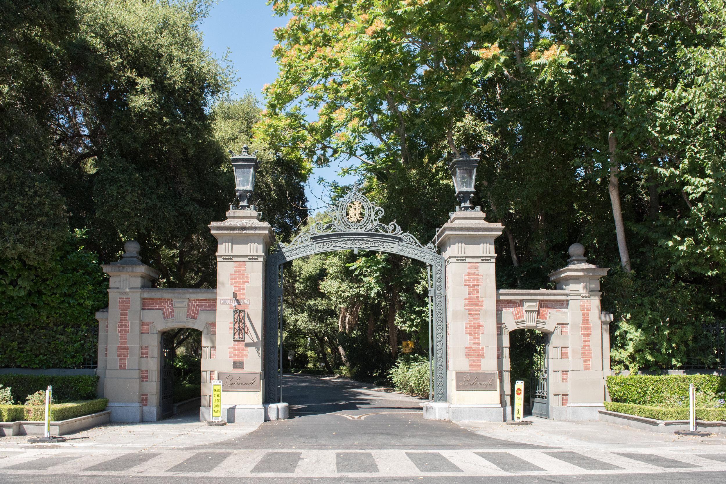 gate-6 (1).jpg