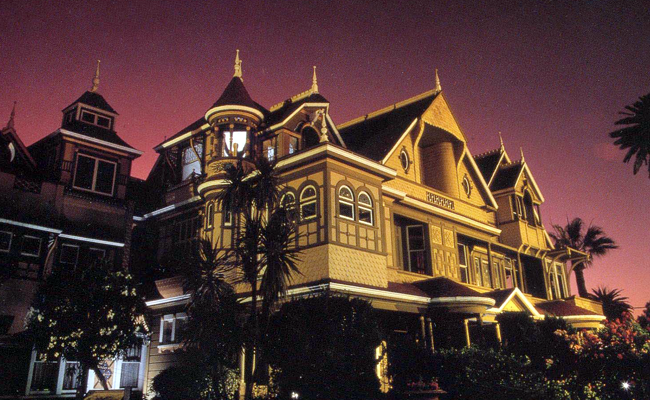 winchester-mystery-house.png