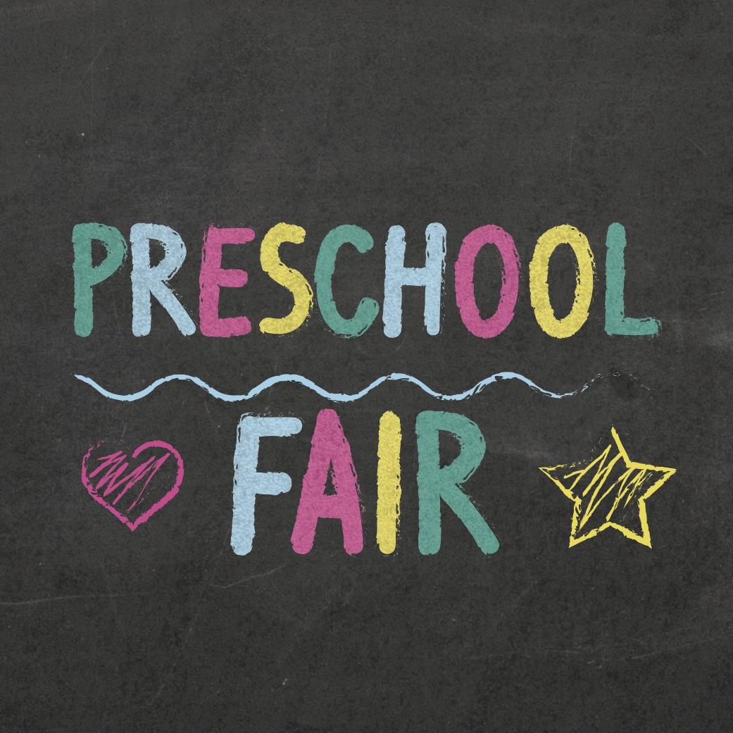 Preschool-Fair.jpg