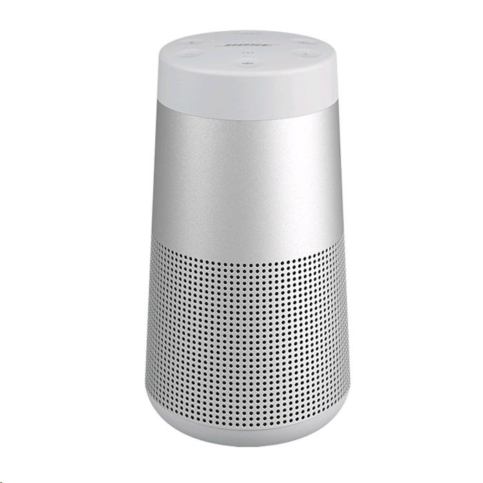 bose-soundlink-revolve-portable-bluetooth-360-speaker-lux-grey.jpg