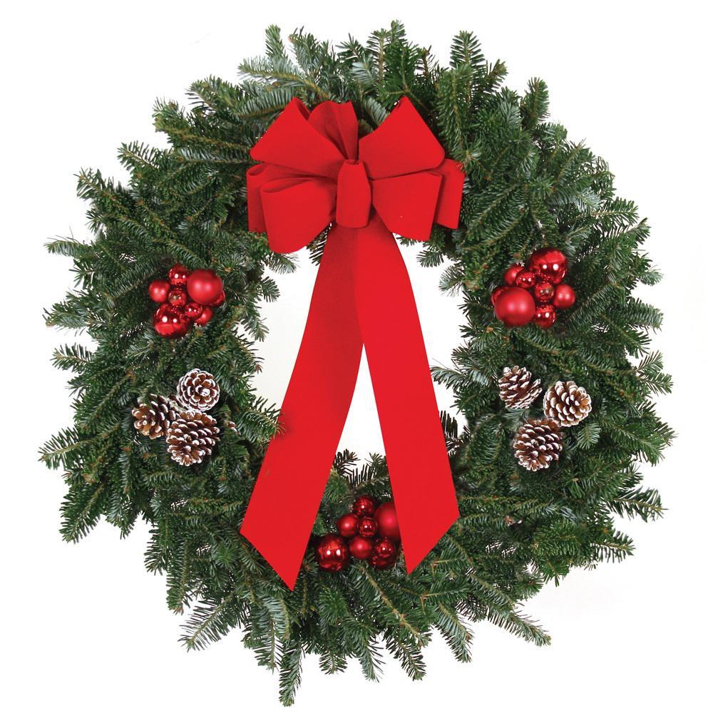 christmas-wreaths-xmwr101-64_1000.jpg