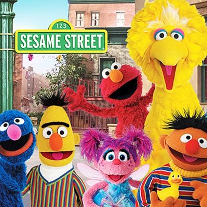 Sesame-Street-1.jpg