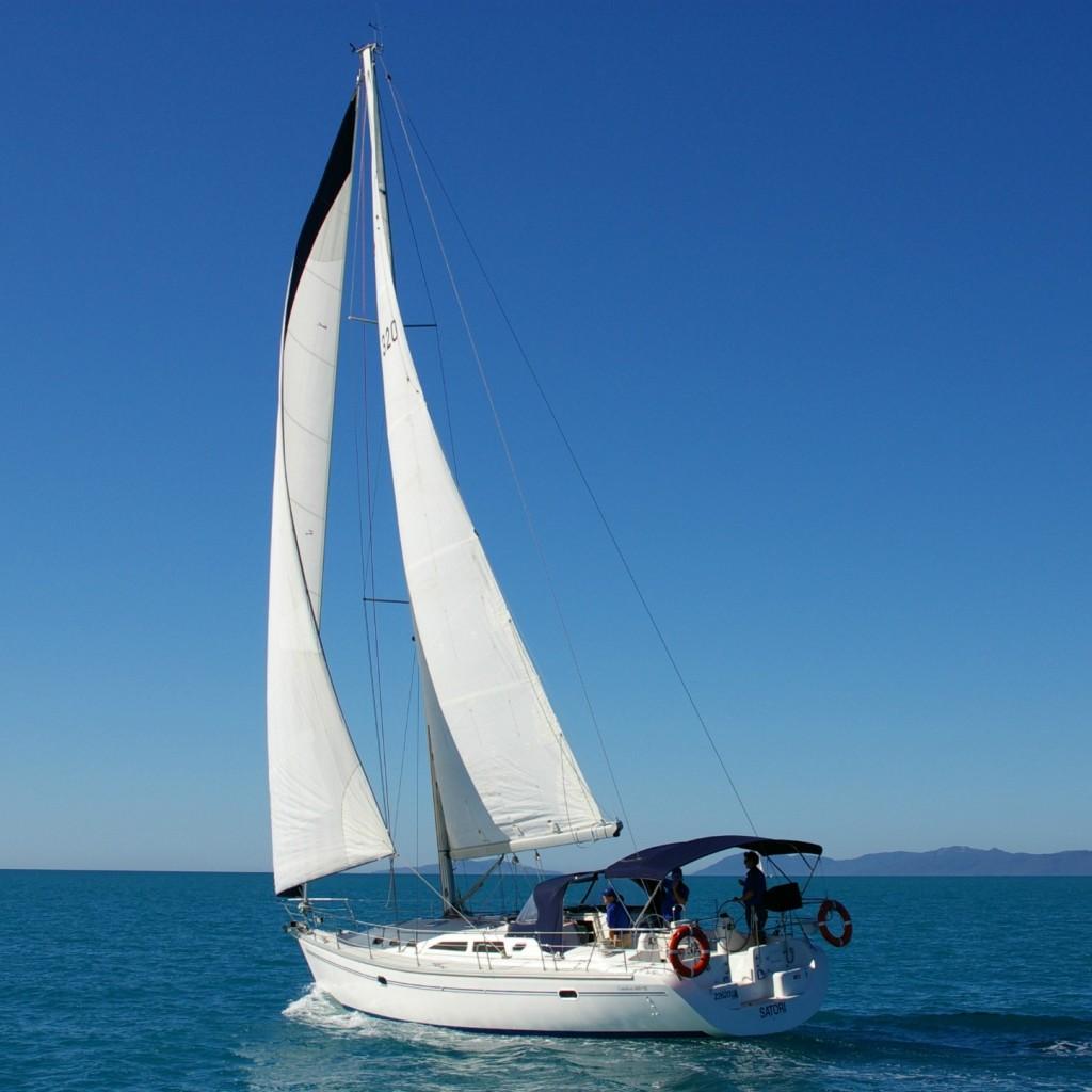 Sailing-Hero-Sq-1024x1024.jpg