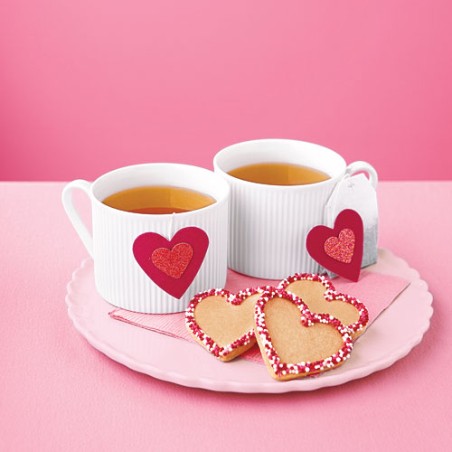valentines-day-tea-x-1546653828.jpg