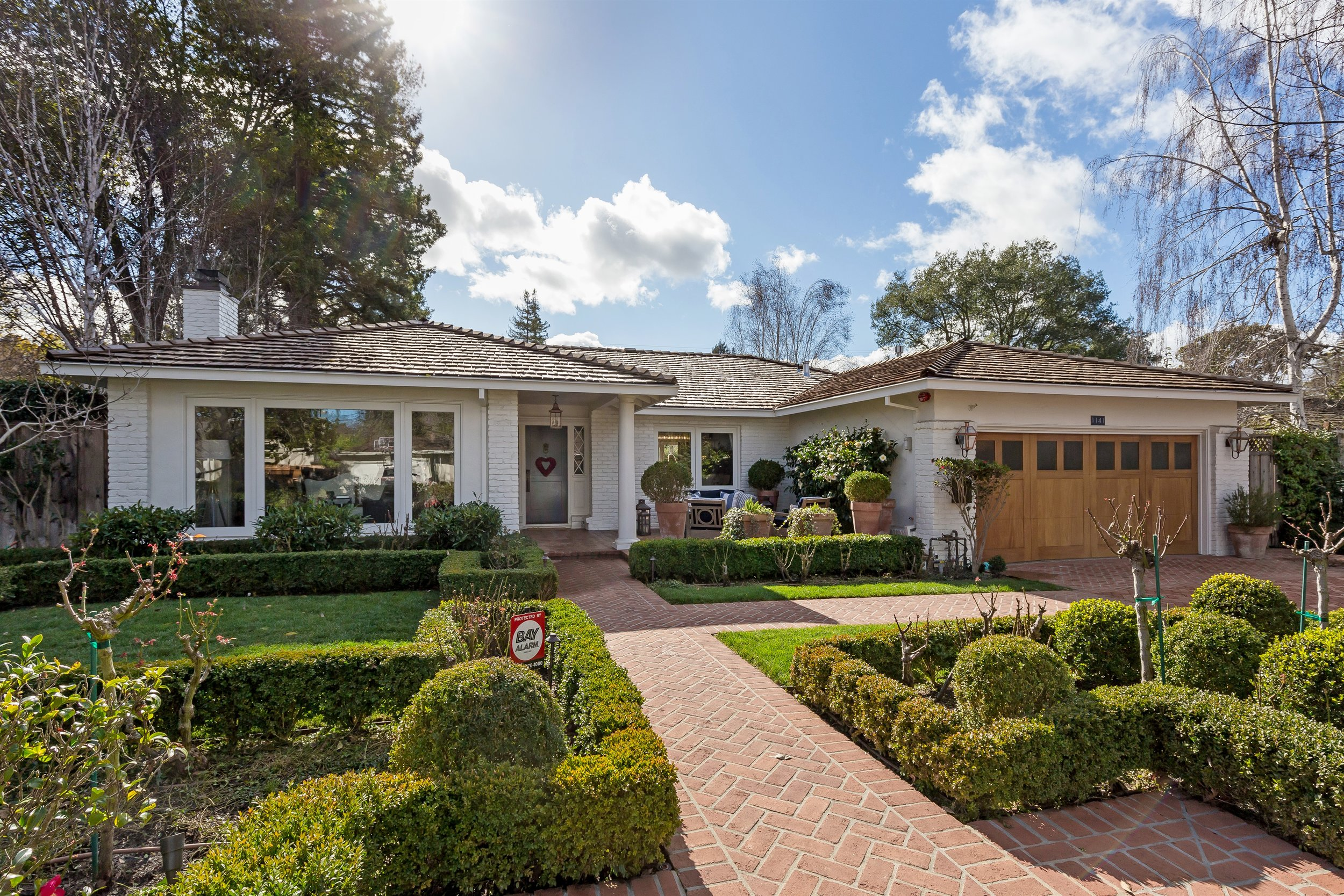 1141 Cotton St, Menlo Park | $4,900,000
