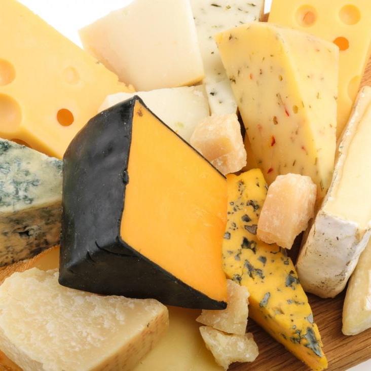 cheese-varieties.jpg