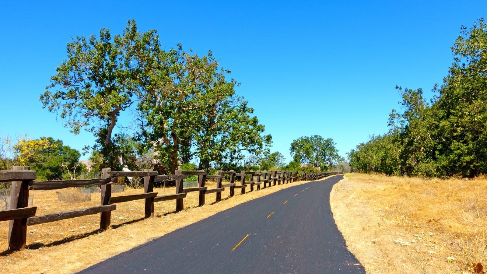 Coyote Creek Parkway .jpg