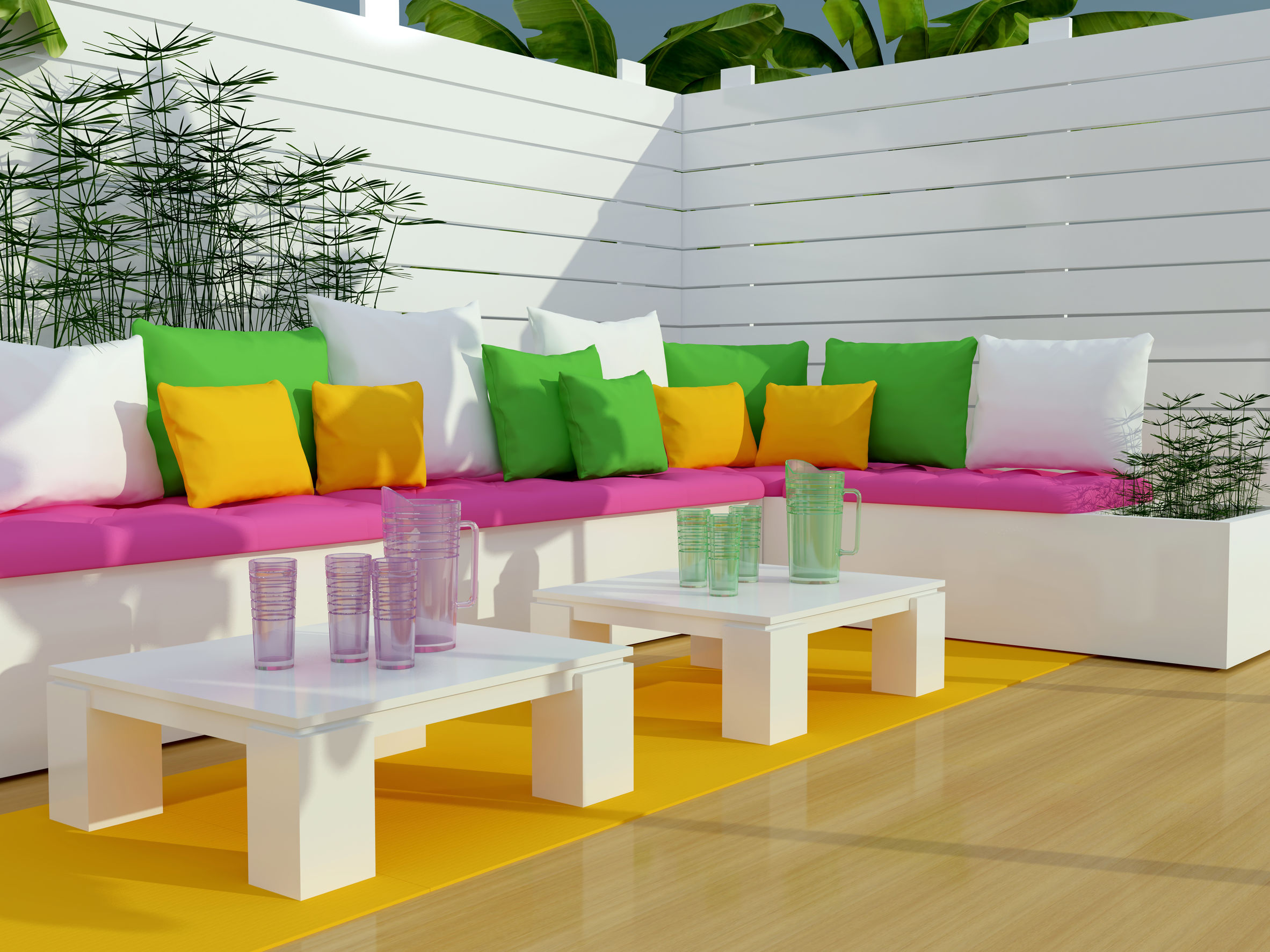 Small backyard- bold colors .jpg