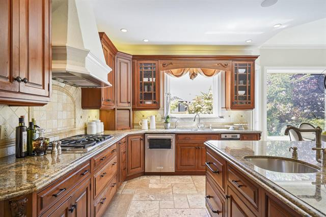 Hi Kitchen .jpeg
