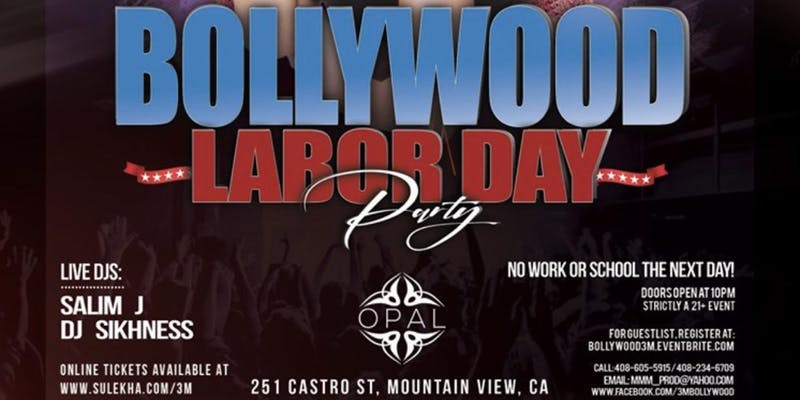 Bollywood Party at Opal Mt. View - Sep 1st.jpeg