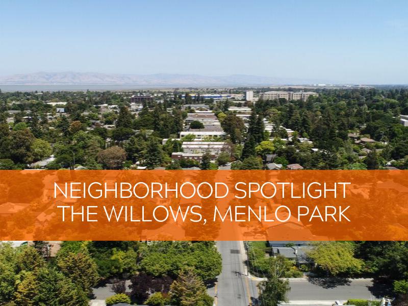 Neighborhood Spotlight The Willows (2).png