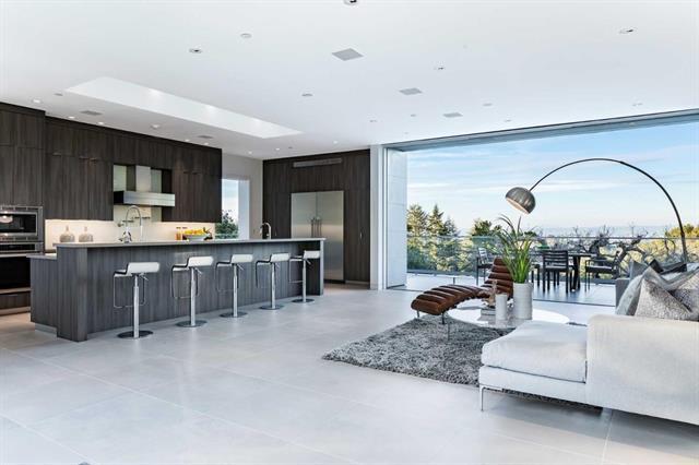 High Kitchen .jpeg