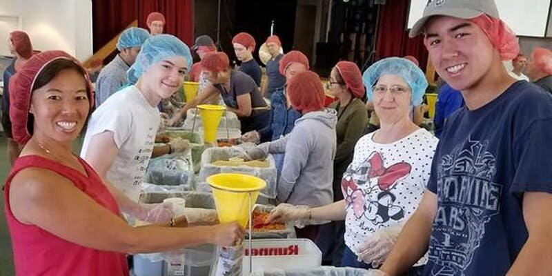 Rise Against Hunger Meal Packing .jpeg