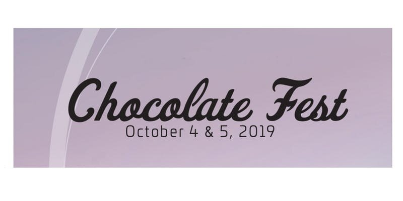 Chocolate Fest.jpeg